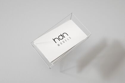 HDN Models, agence de mannequins