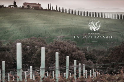 Domaine de la Barthassade