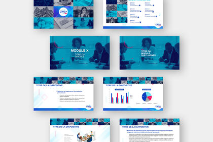 Campagne UNGP 2021