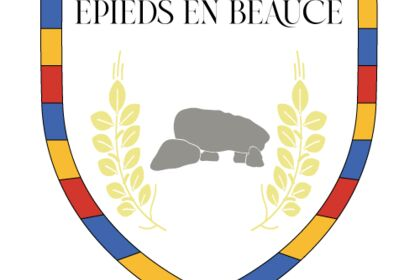 "Logo ""Epieds en Beauce"""