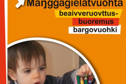 Brochure multi-langues