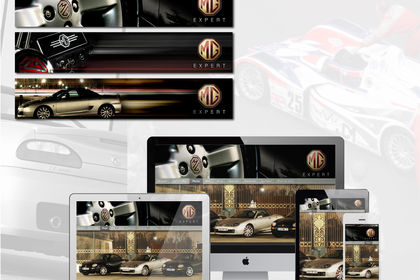 CREATION IMAGE WEB