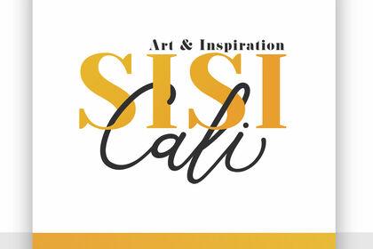 Création image de marque & site web vitrine