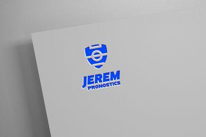 JeremPronostics - Logo