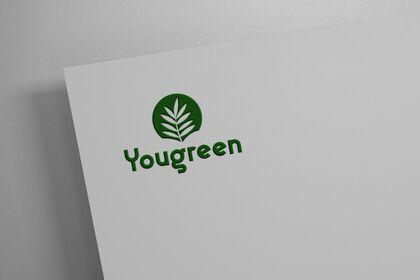 Yougreen - Logo