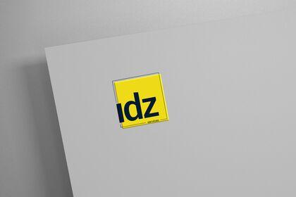 Idz - Logo