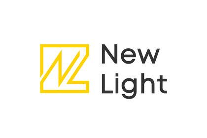 New Light by Serif