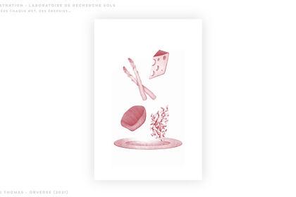 SolS, illustration