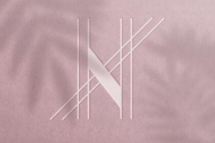 Test logo hypogeeweb