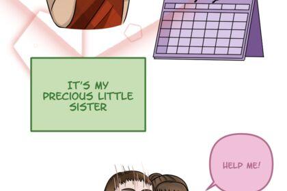 Webtoon #2