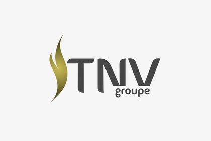 Logo TNV