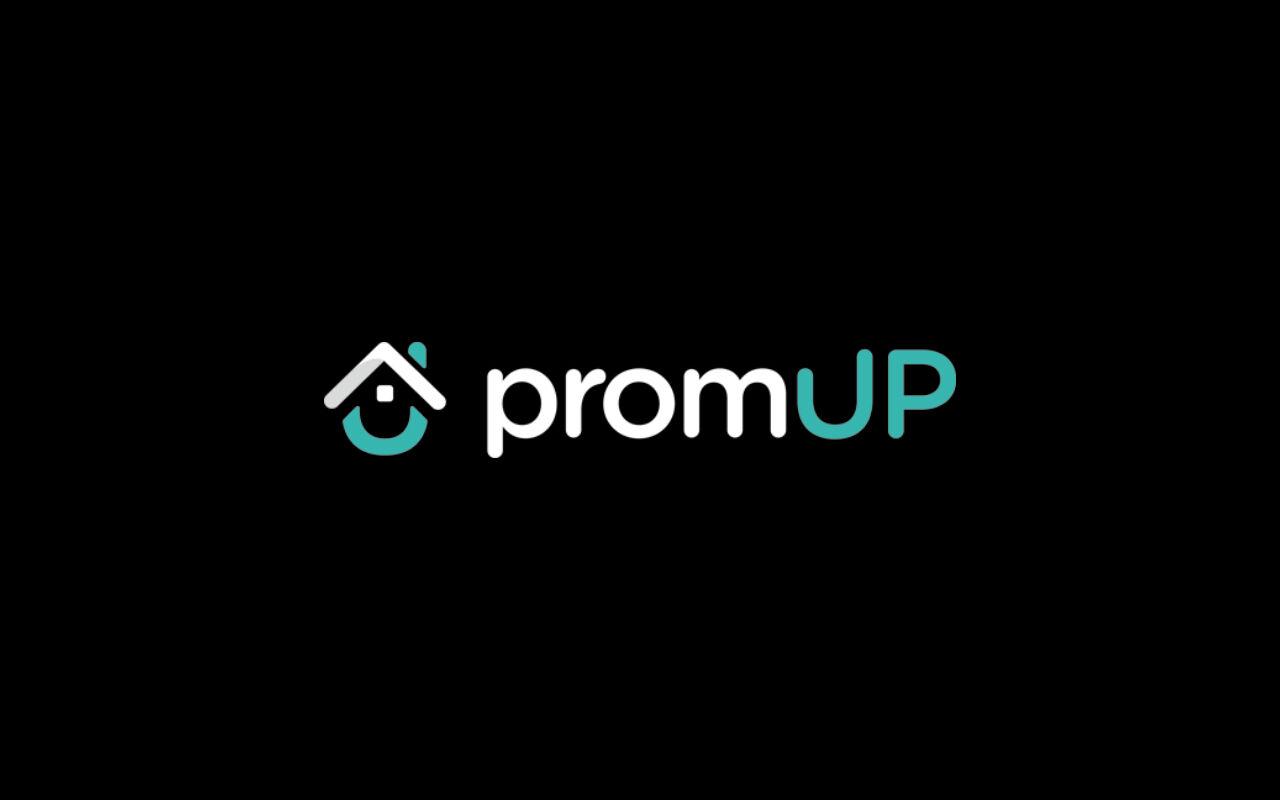 Logo Promup