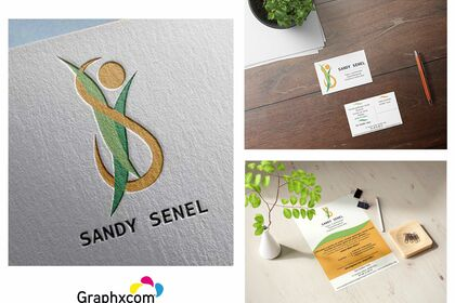 Sandy Senel