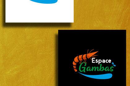 Logo Espace Gambas