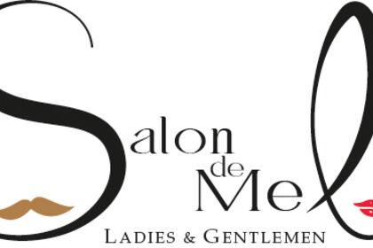 Salon de Mel