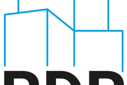 RDR Bâtiment