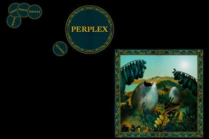 Perplex London