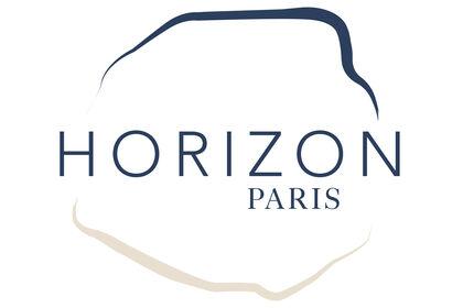 Logo pour une marque de prêt-à-porter