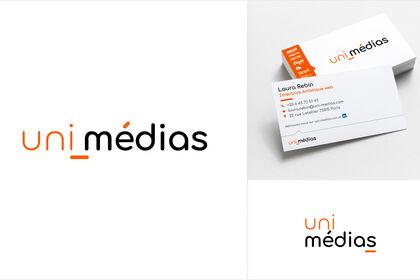 Uni Médias