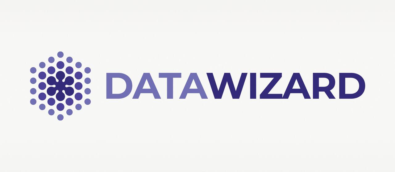 Data Wizard