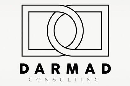 Darmad Consulting