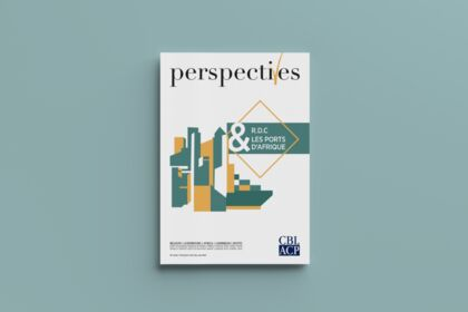 Le magasine Perspectives