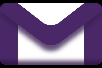 Pictogramme pour Email