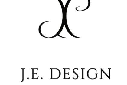 J.E. Design