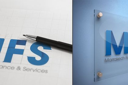 Logo Marrakech_Finance & Services