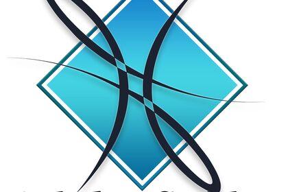 Logo Adobe Spider