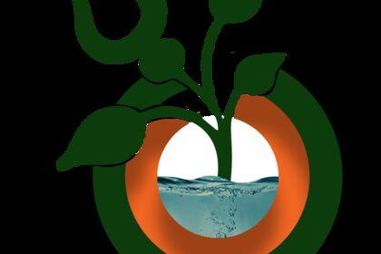 Logo/Icône