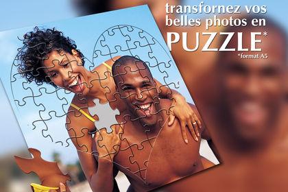 Visuel_Puzzle Photo