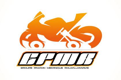 Logo GPMR