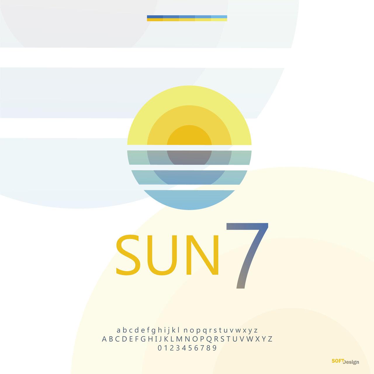 SUN7 (SUNSET)