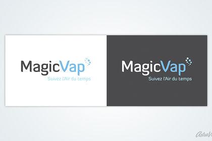 MagicVap