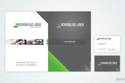 Microelec-Dev
