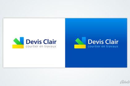 Devis Clair