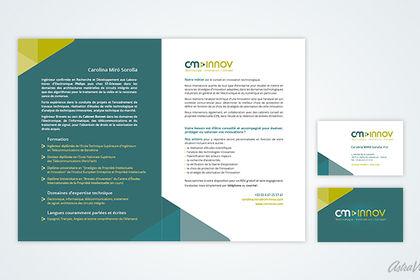 CM-INNOV