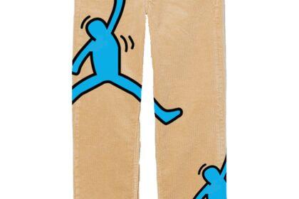 Pantalon - Keith Haring x Air Jordan