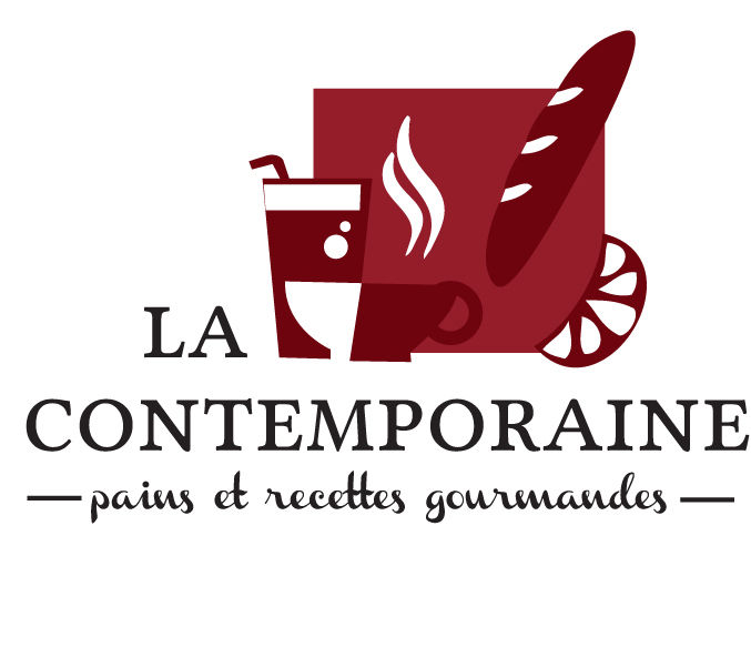 La Contemporaine