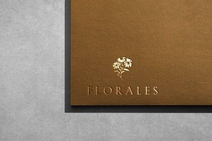 Fleuristes Florales