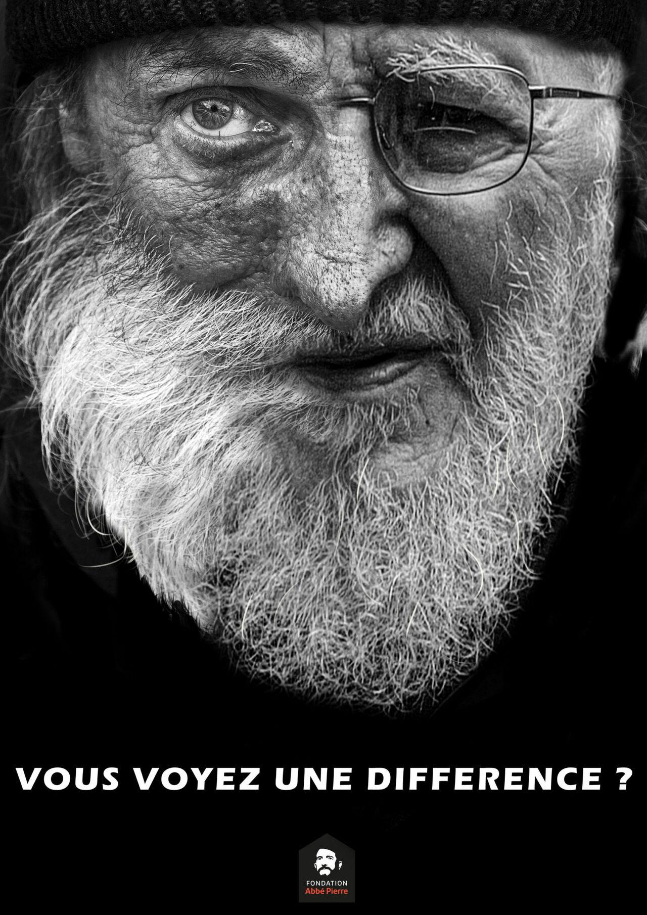 Affiche-Fondations-Abbé-Pierre