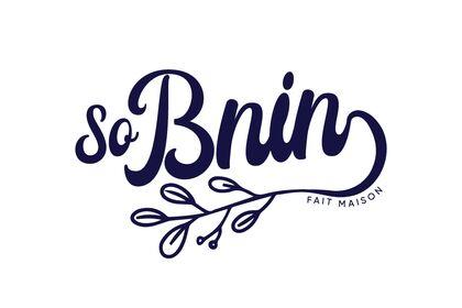 Sobnin logo