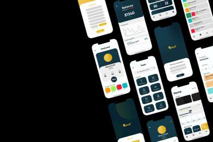 Lm3allem app