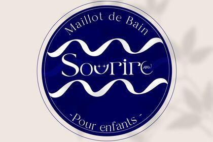 SOURIRE logo