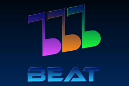 "Beat version ""flat"" 80's"