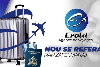 Erold agency