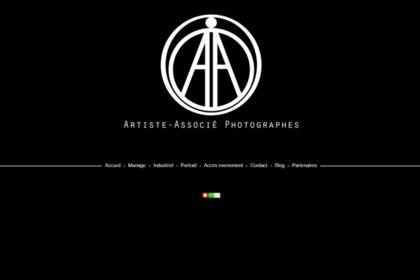 Artistes Associés