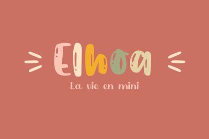 Elhoa