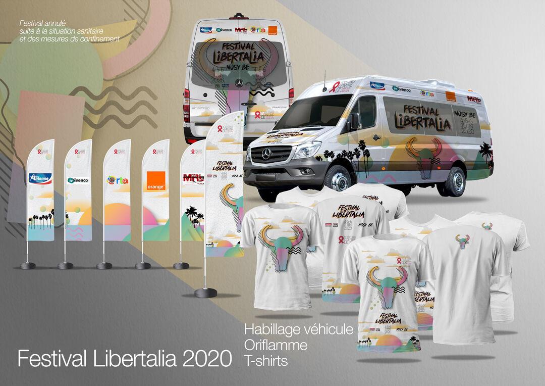 Festival Libertalia